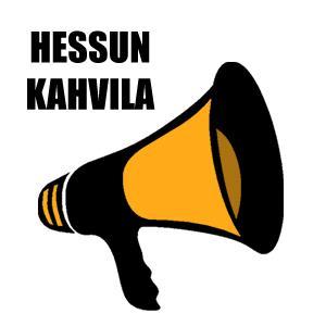 HessunKahvila